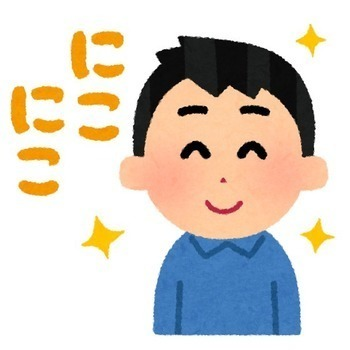 2b01abcc-s.jpg