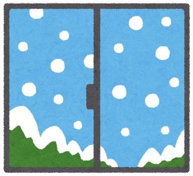 window08_yuki