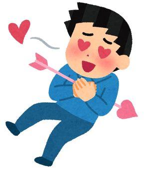 heart_inuku_man