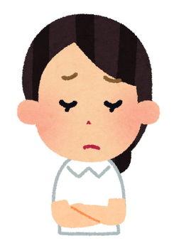 nurse2_4_think - コピー (2) - コピー