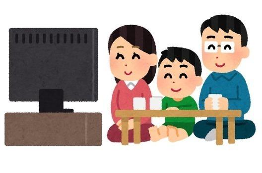 Netflix「世界で人気のある日本コンテンツはアニメだけ」