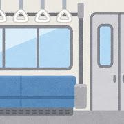 bg_train.jpg