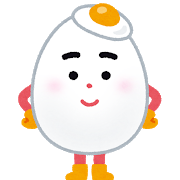 character_egg.png