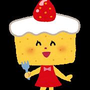 character_shortcake.png