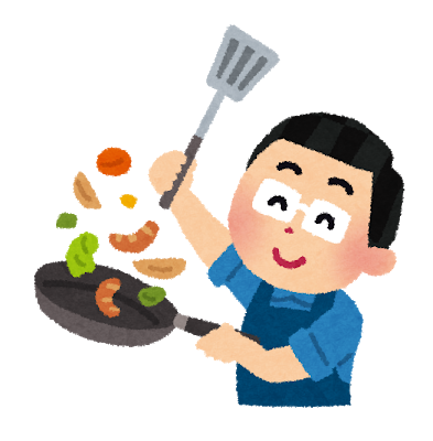 cooking_papa.png