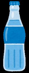 drink_bin_bottle_blue.png