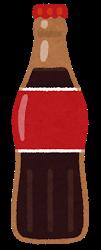 drink_bin_bottle_cola.png