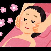 facial_massage.png