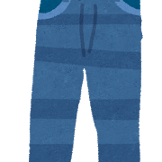fashion_jeans.png