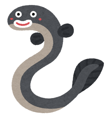 fish_character_unagi.png