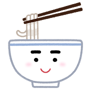 food_character_udon.png