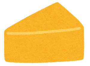 food_cheese_yellow3.png