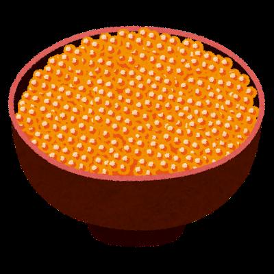 food_sushi_ikuradon.png