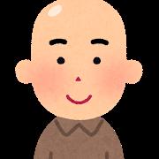 hair_skinhead.png
