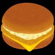 hamburger_fish_burger.png