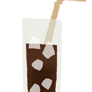 juice_icecoffee.png