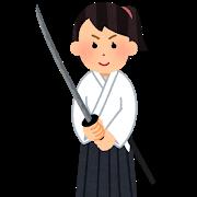 kenjutsu_dougi_woman.png