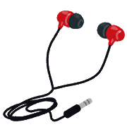 music_earphone_canal.png