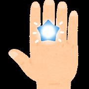 music_idol_ring_light_hand.png