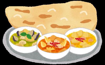 nan_curry.png