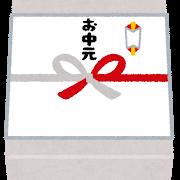 okurimono_noshigami_ochugen.png