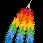 origami_senbaduru.png