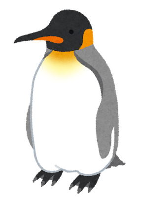 penguin01_king.png