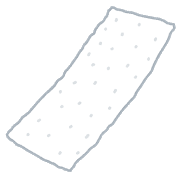 pool_bath_towel.png