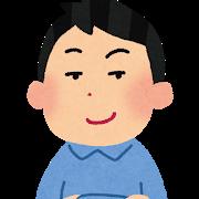 pose_doyagao_man.png
