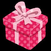 present_box.png