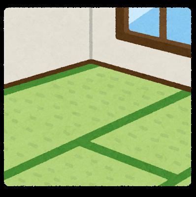 room_yuka_tatami.png