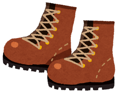 shoes_trekking_boots.png