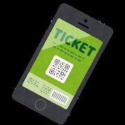smartphone_denshi_ticket.png