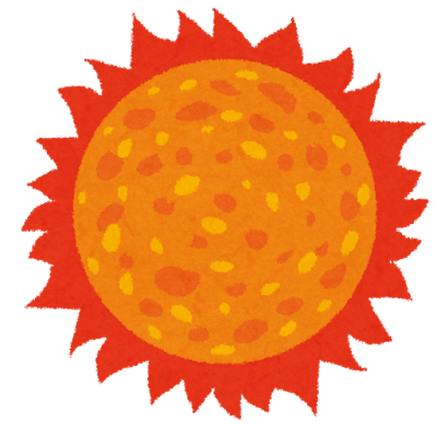 space01_sun.png