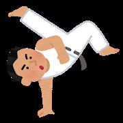 sports_capoeira_man.png