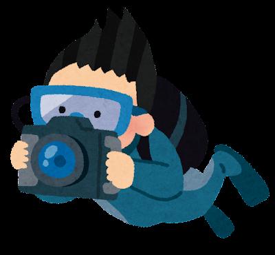 suichu_cameraman.png
