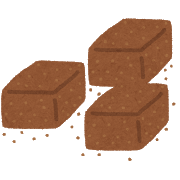 sweets_nama_chocolate.png