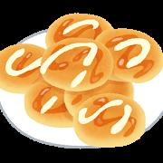 sweets_puchi_pancake.png