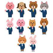 thumbnail_animal_character_suit.jpg