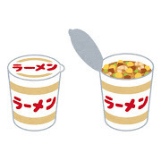 thumbnail_food_cup_noodle.jpg