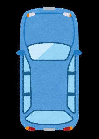 topview_car_wagon.png