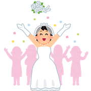wedding_bouquet_toss.png